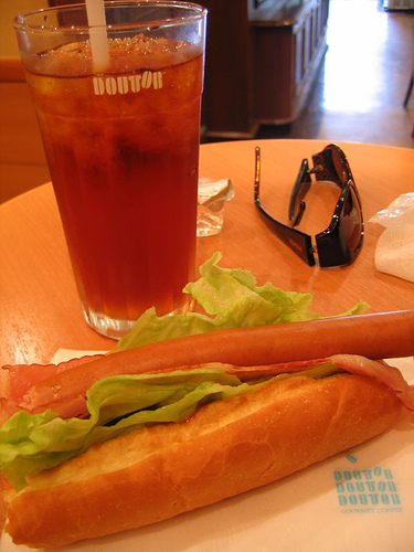 dotour-hotdog.jpg