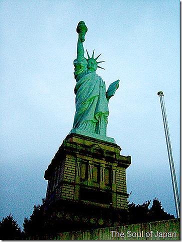 liberty1_thumb[3].jpg